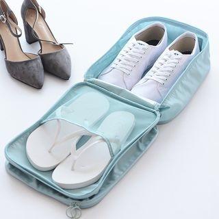 Shoe Bag 1064545833