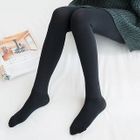 Plain Tights / Stirrup Tights 1596