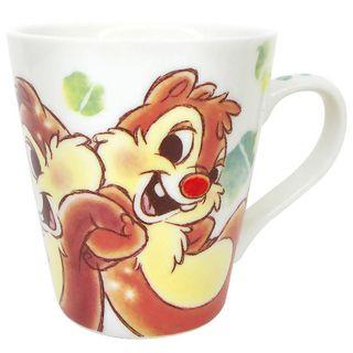 Chip & Dale Ceramic Cup 1060382023