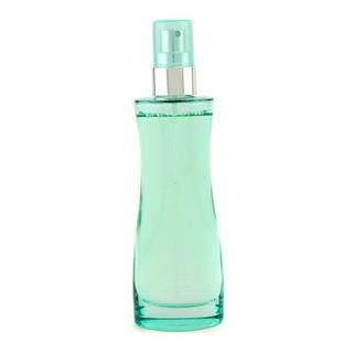 Aroma Blue Revitalizing Body Treatment Fragrance 100ml/3.3oz