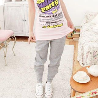 Buy Wonderland Sweatpants 1022889458