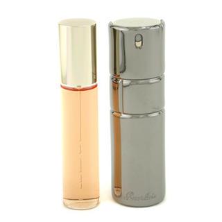 Buy Guerlain – L'Instant De Guerlain Eau De Parfum Spray 2x20ml