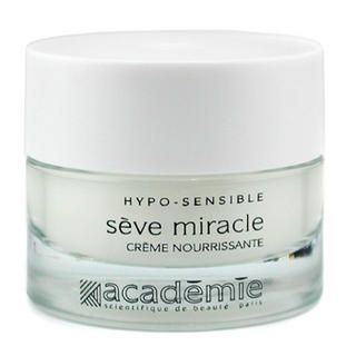 Picture of Academie - Hypo-Sensible Nourishing Cream 50ml/1.7oz (Academie, Skincare, Face Care for Women, Womens Night Treatment)