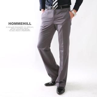 Buy HOMMEHILL Dress Pants 1021533315