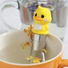 mikeep - Cartoon Tea Strainer 1596