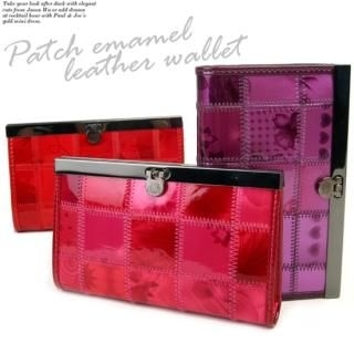 Picture of ASHTON Quilted Wallet 1022936997 (ASHTON, Wallets, Korea Bags, Womens Bags, Womens Wallets)
