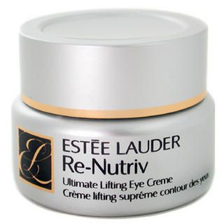 Re-Nutriv Ultimate Lifting Eye Cream 15ml/0.5oz