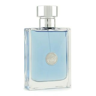 Buy Versace – Versace Pour Homme Eau De Toilette Spray 100ml/3.4oz