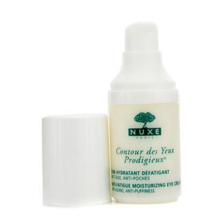 Contour Des Yeux Prodigieux Anti-Fatigue Moisturizing Eye Cream 15ml/0.5oz