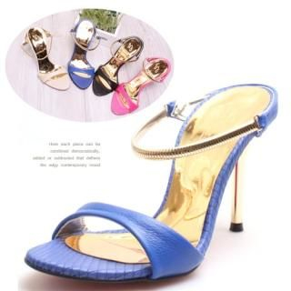 Buy Woorisin Sandals 1022474641