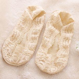 No Show Socks 1052689952
