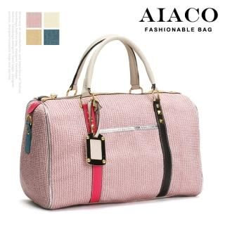 Picture of AIACO Boston Bag 1022803968 (AIACO, Other Bags, Korea Bags, Womens Bags, Other Womens Bags)