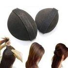 Hair Volume Styling Tool от YesStyle.com INT