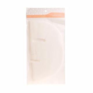 Mask Sheet 10pcs