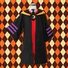 Ansatsu Kyoshitsu Korosensei Cosplay Costume Cloak - M от YesStyle.com INT