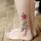 Waterproof Temporary Tattoo 1 sheet от YesStyle.com INT