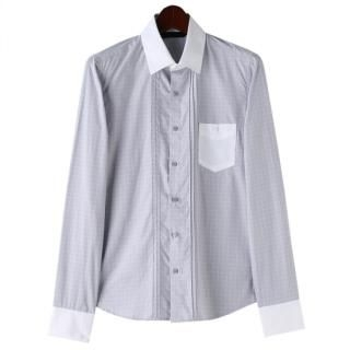 Buy TOKIO Long-Sleeve Dress Shirt 1022282649