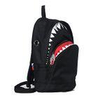 Shark Backpack (L) Black - L от YesStyle.com INT