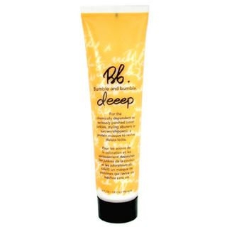 Buy Bumble and Bumble – Deep Treatment (Deeep) 150ml/5oz