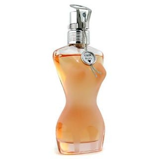 Buy Jean Paul Gaultier – Le Classique Eau De Toilette Spray 20ml/0.67oz