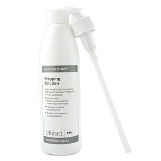 Prepping Solution 200ml/8oz