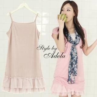 Buy Adela Shop Slip 1022496053