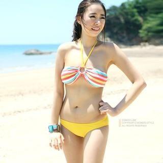 Buy Soneed Halter Bikini 1022881746