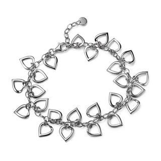 left-right-accessory-925-sterling-silver-hollow-heart-chain-bracelet-65-women-jewellery