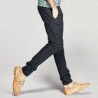 Slim-Fit Pants от YesStyle.com INT