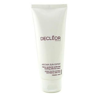 Picture of Decleor - Aroma Sun Expert Soothing After-Sun Cream 100ml/3.3oz (Decleor, Skincare, Body Care, Sun Tanning / Sun Care)