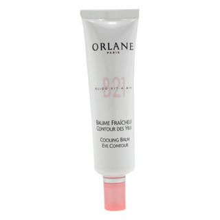 B21 Oligo Cooling Eye Balm 15ml/0.5oz