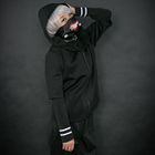 Tokyo Ghoul Ken Kaneki Cosplay Costume 1596