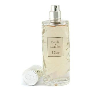 Buy Christian Dior – Escale A Portofino Eau De Toilette Spray 75ml/2.5oz