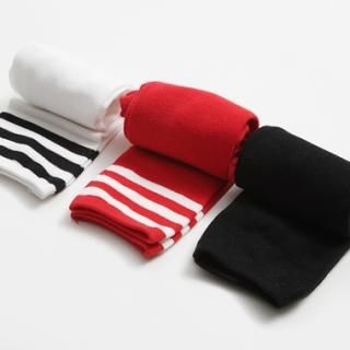 Buy HARU Over-the-Knee Socks 1023052195