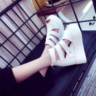 Wedge Sandals от YesStyle.com INT