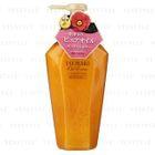 Shiseido - Tsubaki Oil Extra Intensive Damage Care Conditioner 450ml 1596