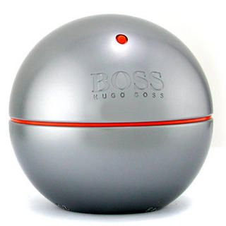 Buy Hugo Boss – In Motion Eau De Toilette Spray 90ml/3oz