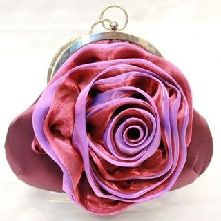 Rose Handbag 1058531404