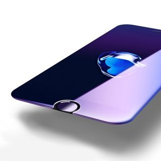 Apple iPhone 6 / 6 Plus Tempered Glass Protective Film 1057659488