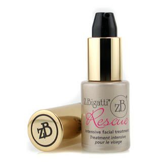 Resuce Intensive Facial Serum 15ml/0.5oz