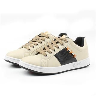 Picture of BSQT Sneakers 1022492271 (Sneakers, BSQT Shoes, Taiwan Shoes, Mens Shoes, Mens Sneakers)