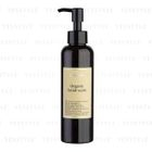 ORMONICA - Organic Facial Wash 180ml 1596