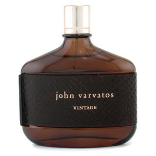 Buy John Varvatos – Vintage Eau De Toilette Spray 125ml/4.2oz