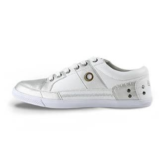 Buy BSQT Studded Metallic Sneakers 1020313896