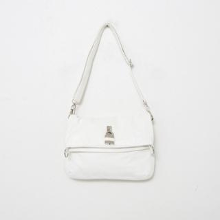 Buy KENZI Convertible Shoulder Bag 1022814204