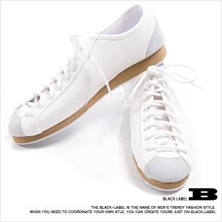 Buy Style Impact Lace-Up Sneakers 1022496625
