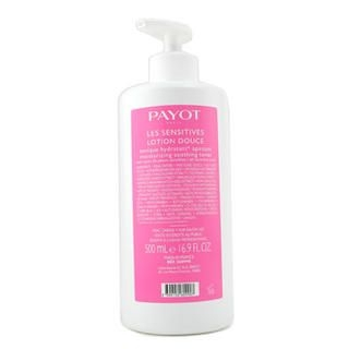 Lotion Douce 500ml/16.9oz