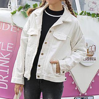 plain-corduroy-jacket