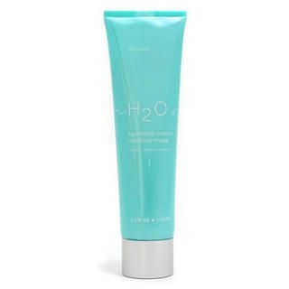 H2O+ - Hydrating Marine Moisture Mask (Hydrate) 104ml/3.5oz