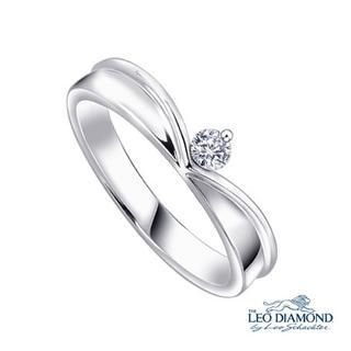 18k-white-gold-diamond-solitaire-angel-polished-women-ring